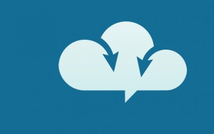 Protection from cloud and data breach