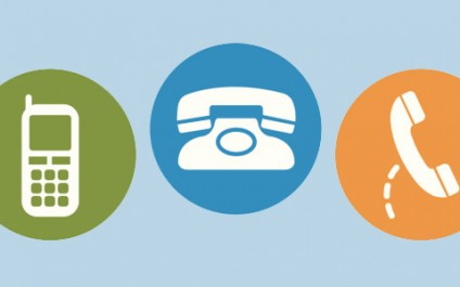 Picking the best phone system