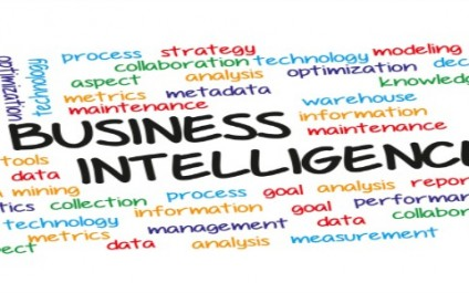 3 new business intelligence tools